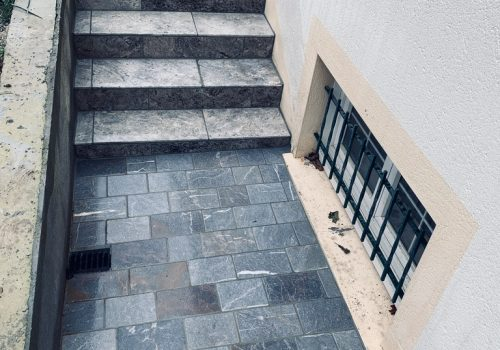 amenagement_escalier_escalier_paysagiste_mayenne