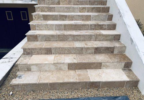 escalier_dallage_amenagement_exterieur_crea_design_mayenne_paysagiste