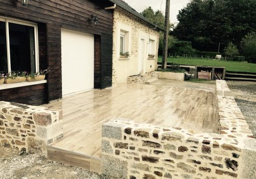 terrasse_bois_naturel_crea_design